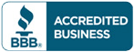 BBB Accredited A+ Best vape shop